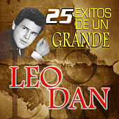 Play & Download 25 Años de Exitos by Leo Dan | Napster