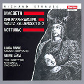 Play & Download Strauss: Der Rosenkavalier, Waltz Sequences 1, 2 & Notturno by Various Artists | Napster
