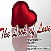 Play & Download The Look of Love by Various Artists | Napster