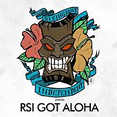 Play & Download Rsi Got Aloha by Various Artists | Napster