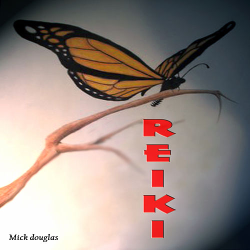 Music for Reiki (Relax Music) by Mick Douglas