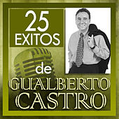 Play & Download 25 Exitos by Gualberto Castro | Napster