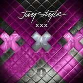Play & Download XxX by Jay Style | Napster