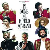 Play & Download In nome del popolo sovrano (From