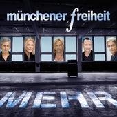 Mehr (Limited Edition) von Münchener Freiheit