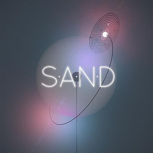 Play & Download Sand by Sand | Napster