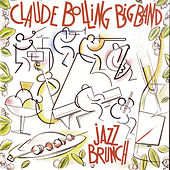 Jazz Brunch by Claude Bolling