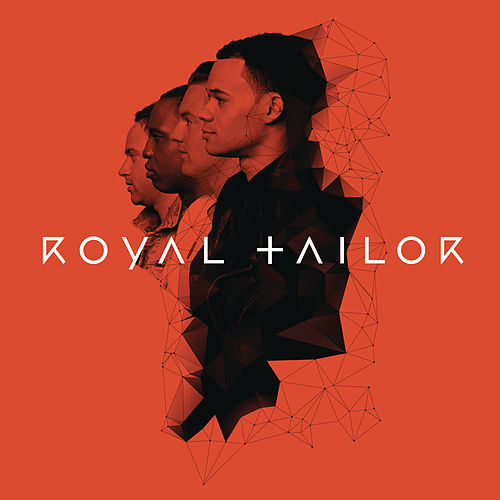 Royal Tailor by Royal Tailor