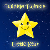 Twinkle Twinkle Little Star and More Favorite Kids Songs by Tumble Tots