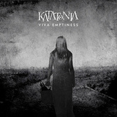 Play & Download Viva Emptiness by Katatonia | Napster