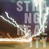 Play & Download Speed by The Strange Reality | Napster