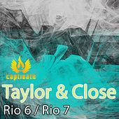 Play & Download Rio 6 / Rio 7 - Single by Christopher Lawrence | Napster