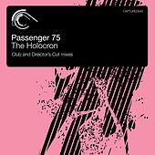 Play & Download The Holocron by Passenger 75 | Napster
