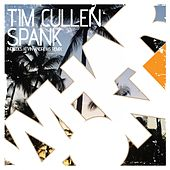Spank by Tim Cullen