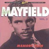Play & Download Memory Pain by Percy Mayfield | Napster