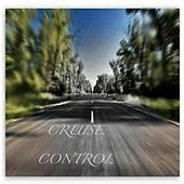 Cruise Control - EP by Various Artists