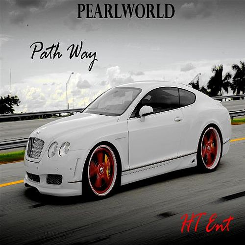 Play & Download Path Way by Pearl World | Napster