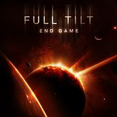 Play & Download End Game by Full Tilt | Napster