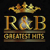 Play & Download R&b Hits by Various Artists | Napster