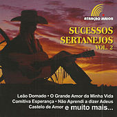 Play & Download Sucessos Sertanejos, Vol 2 by Various Artists | Napster