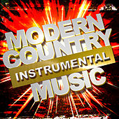 Play & Download Modern Country Instrumental Music by Nashville Nation | Napster