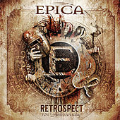 Play & Download Retrospect - 10th Anniversary by Epica | Napster