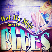 Got My Mojo for the Blues von Various Artists