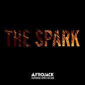 Play & Download The Spark by Afrojack | Napster