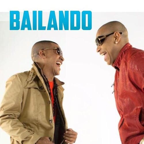 Play & Download Bailando (Tener Contigo) [feat. Descemer Bueno] by Gente De Zona | Napster
