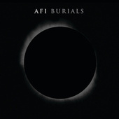 Play & Download Burials by AFI | Napster