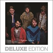 Desperate Living (Deluxe Edition) by Horse the Band