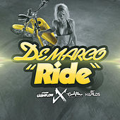 Play & Download Ride - Single by Demarco | Napster