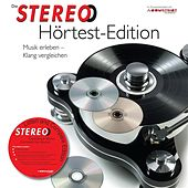 Die Stereo Hörtest-Edition by Various Artists