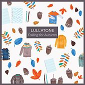 Play & Download Falling for Autumn - EP by Lullatone | Napster