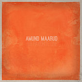 Play & Download Her Favorite One by Amund Maarud | Napster