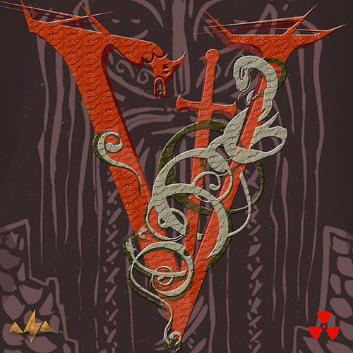 Viking Metal: The Best Viking Metal Hits from Enslaved, Wintersun, Equilibrium, And More by Various Artists