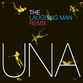 Play & Download The Laughing Man Remix by Una | Napster