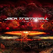 Play & Download The Fallout by Jack Trammell | Napster