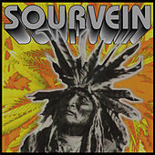 Play & Download Sourvein by Sourvein | Napster