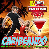 Play & Download Caribeando 12 Canciones Para Bailar Salsa Rumba Y Merengue by Spanish Caribe sound | Napster