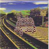 Play & Download South Austin Jug Band by South Austin Jug Band | Napster
