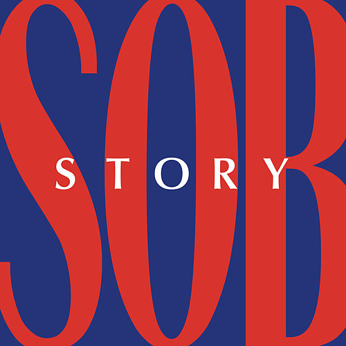 Play & Download Sob Story by Spectrals | Napster