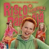 Risto Räppääjä ja Viileä Venla by Soundtrack