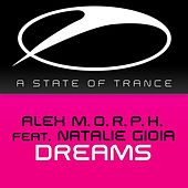 Play & Download Dreams by Alex M.O.R.P.H. | Napster
