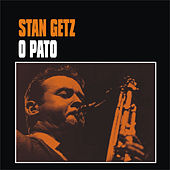 Play & Download O Pato by Stan Getz | Napster