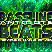 Play & Download Antidote: Bassline Beats by State Of Euphoria | Napster