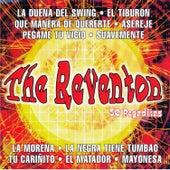 The Reventon: 30 Pegaditas by Various Artists