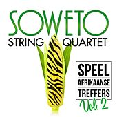 Play & Download Speel Afrikaanse Treffers, Vol. 2 by Various Artists | Napster