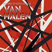 Play & Download It's About Time (US Internet Release) by Van Halen | Napster