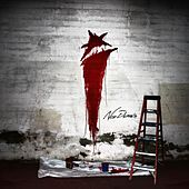 New Demons by I See Stars